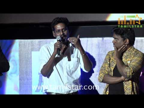 Anjaan Audio Launch Part 2