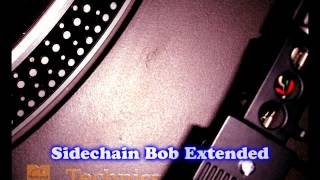 Royalty FreeTechno Dance House Intro Electro End:Sidechain Bob Extended