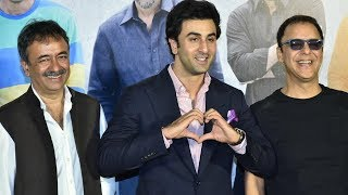 Ranbir Kapoor on casting couch in Bollywood: I have never faced it - TIMESOFINDIACHANNEL