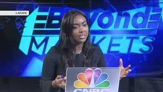 Reviewing Nigeria's tax landscape - ABNDIGITAL