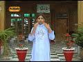 Pashto  Naat:Sterge De Rawarawa