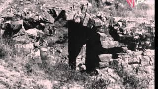Maa Bhoomi : Podala Podalagatla nadum - MAAMUSIC