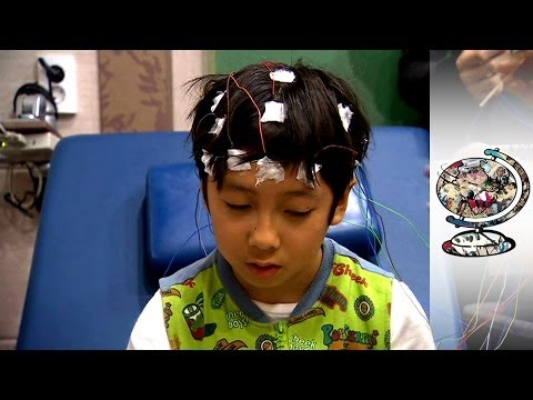 Wired: South Korea 2012 documentary movie, default video feature image, click play to watch stream online