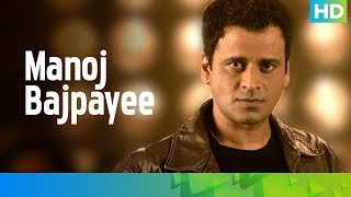 Happy Birthday Manoj Bajpayee!!! - EROSENTERTAINMENT
