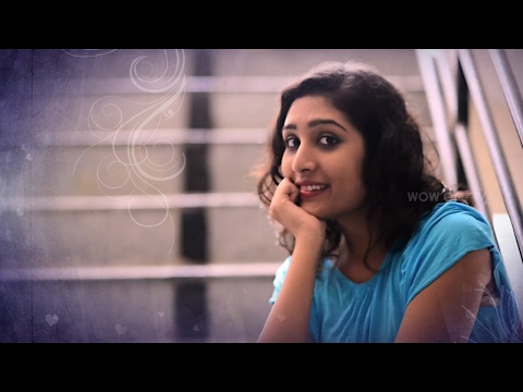 Luv Unplugged | A Romantic Love Entertainer | Divya Kashyap, Bhaskar and Others