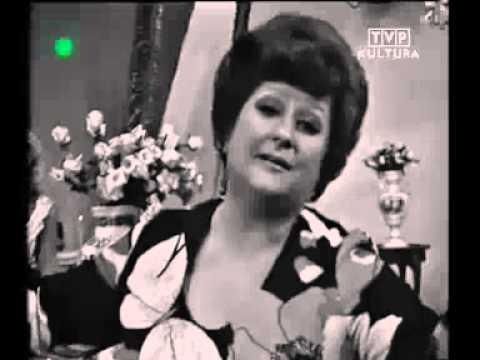 Danuta Rinn - Gdzie ci mężczyźni (1974)
