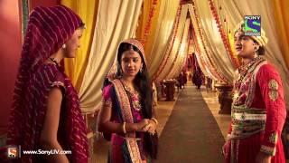 Maharana Pratap - 18th March 2014 : Episode 174