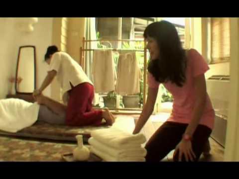 ruan thai massage svenska escorttjejer