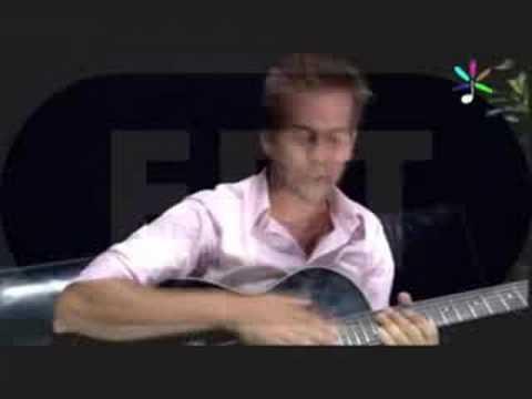 Aleksis Goudas - Fantastiko tango
