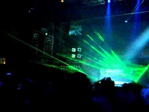 Velfarre Tokyo - Japan Reveillon 2006