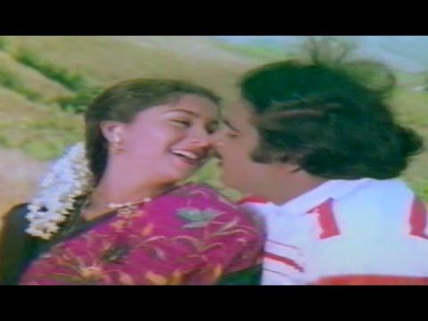 Saptapadi Kannada Movie Songs || Baalali Vivaahada || Ambarish || Rupini