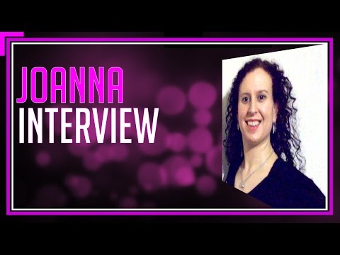 Reading From The heart and Feeling Peoples Energies and Emotions with Intuitive Joanna