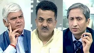 Are subsidies hurting our economy without helping the poor? - NDTVINDIA