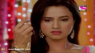 Ek Rishta Aisa Bhi : Episode 38 - 14th October 2014