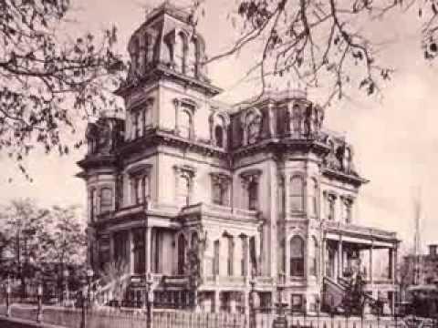 Gardo House