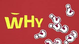 http://i2.ytimg.com/vi/Vm3_Va-m77E/mqdefault.jpg