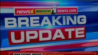 PIL filed in Supreme Court questioning delay in Ayodhya hearing - NEWSXLIVE