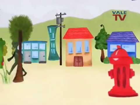 CULTURA VIAL: SEÑALES DE TRÁNSITO Programa Cultural y Educativo Premios Inter2012