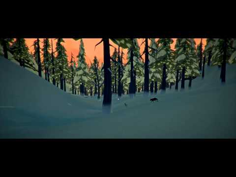 The Long Dark- Good Day To Die