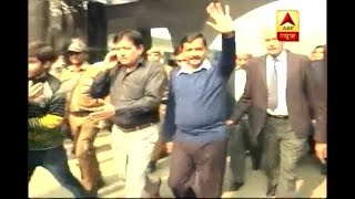Know the political equation after 20 AAP MLAs disqualified by President - ABPNEWSTV
