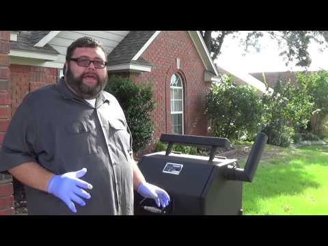 Smoked Beef Ribs Recipe | How To Smoke Beef Ribs with Malcom Reed HowToBBQRight