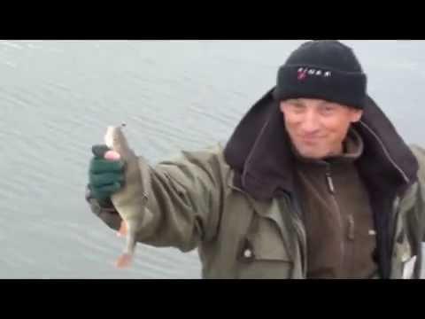 использование дипов получи рыбалке видео