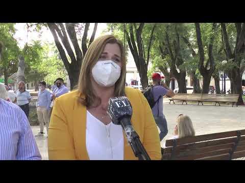CUESTIONAMIENTOS A LAS MEDIAS ANUNCIADAS POR EL GOBIERNO NACIONAL