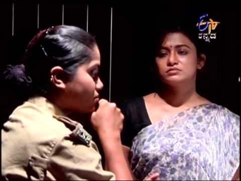 Baduku - ಬದುಕು - 19th July 2014 - Full Episode