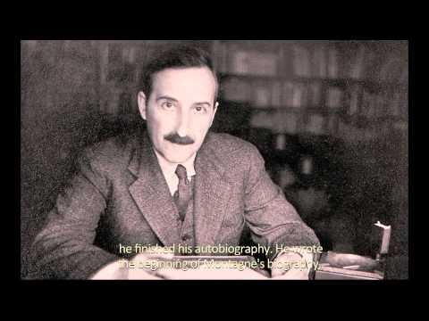 Stefan Zweig's House | Cultural Centers, Petrópolis