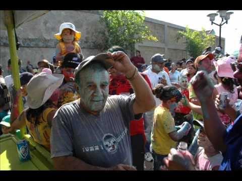 GRUPO GARIBALDO TRADICION POR SIEMPRE. VIDEO2.wmv