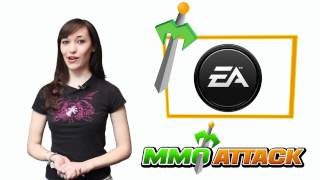 MMO Attack Gaming Recap: 3/19/2012