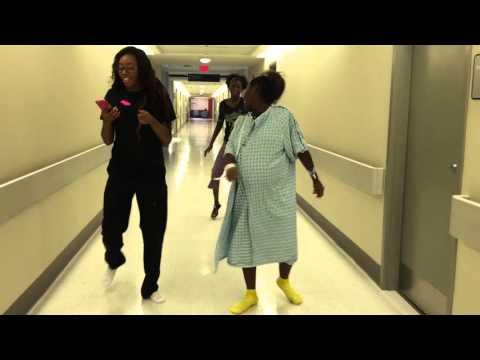 [url=https://www.youtube.com/watch?v=VoguOI9zJV8]Ob/Gyn & Midwife Associates[/url]