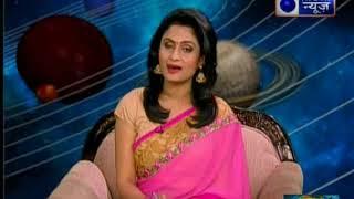 मां लक्ष्मी और शुक्र का क्या कनेक्शन होता है? लक्ष्मी दिलाने वाले शुक्र के अचूक उपाय | Guru Mantra - ITVNEWSINDIA
