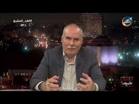 سرطان الأوطان   علاقة حزب الإصلاح بتنظيمي القاعدة وداعش.. الحلقة الكاملة (15 فبراير)