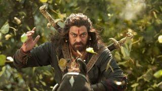 Super Hit  Chiranjeevi Movies - TELUGUONE