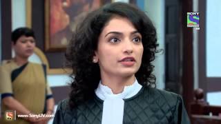 Adaalat - अदालत - Diwali Special - Episode 369 - 25th October 2014 - SETINDIA