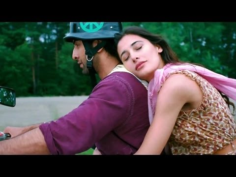 """Tum Ho full song of Rockstar movie"" 