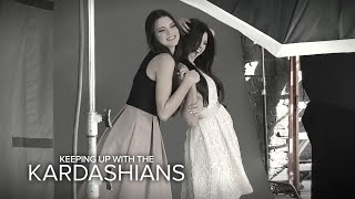 """Best """"Keeping Up With the Kardashians"""" Moments of Kendall & Kylie Jenner 