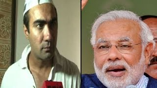 Namo, RaGa cannot bring change: Ranvir Shorey - Bollywood Country Videos - BOLLYWOODCOUNTRY