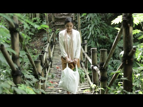 Download Lirik BARONG – Kembang Desa