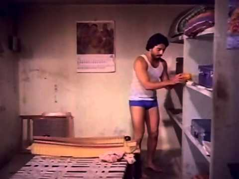 Kamal Hasan In Underwear 7