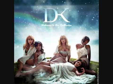 Danity Kane 2 Of You Lyrics