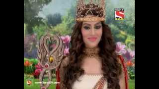 Balveer : Episode 530 - 28th August 2014