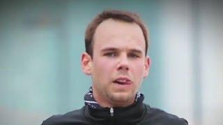 Reports: Germanwings co-pilot had mental illness - CNN
