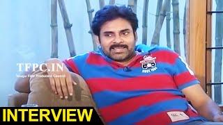 Anchor Suma Funny Interview with Pawan Kalyan   TFPC - TFPC
