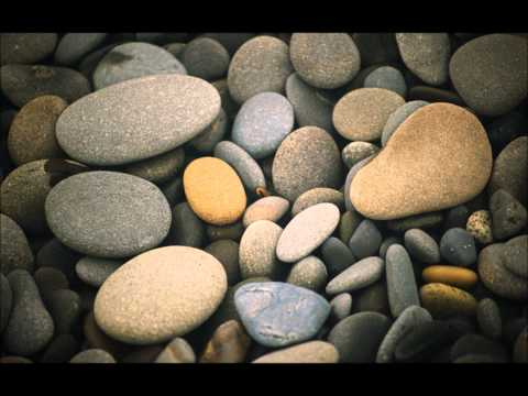 Meditation to develop your psychic abilities