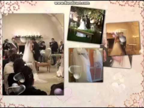 Auguri Aldo e Alessia album foto Matrimonio