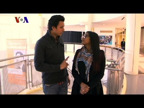 ZINDAGI 360 - What's New in Technology - 03.07.14