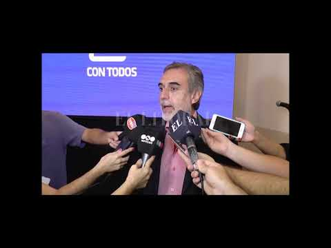 MINISTERIO DE SALUD ASEGURA QUE CONTINUAR�N LAS CIRUG�AS CARDIOVASCULARES EN EL ALASSIA