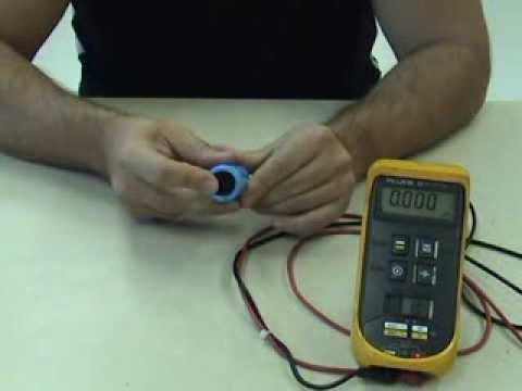 Related video - Comment controler un condensateur ...